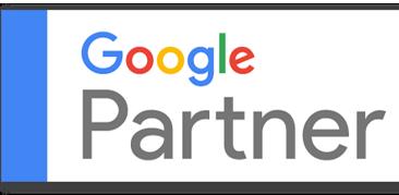 google-partner-aguavivaestudio