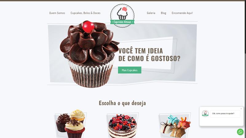Cupcake_House_Site_Institucional
