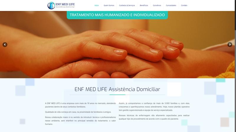 Enf_Med_Life_Site_Institucional