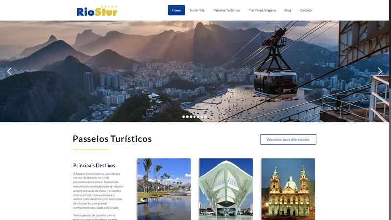 Riostur_Transfer