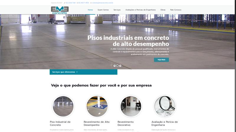 eme_concreto