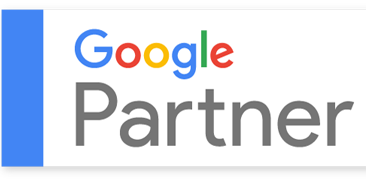 google-partner-aguavivaestudio