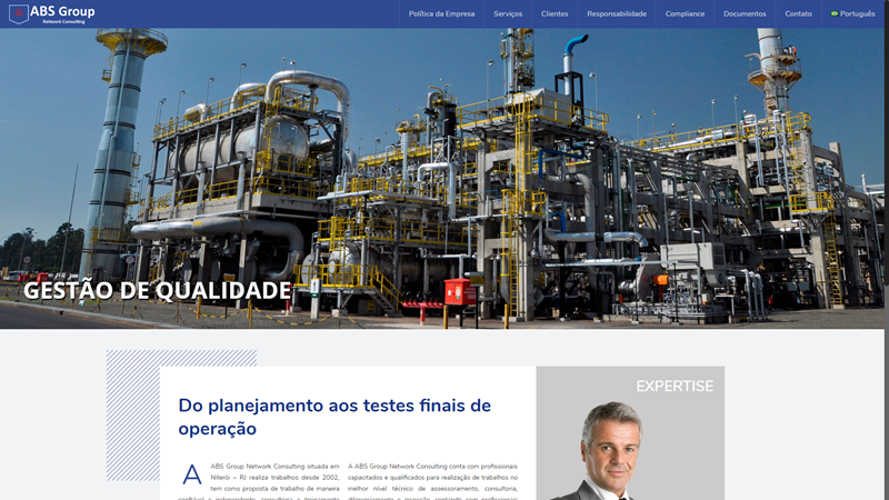 Abs_Group_Site_Institucional