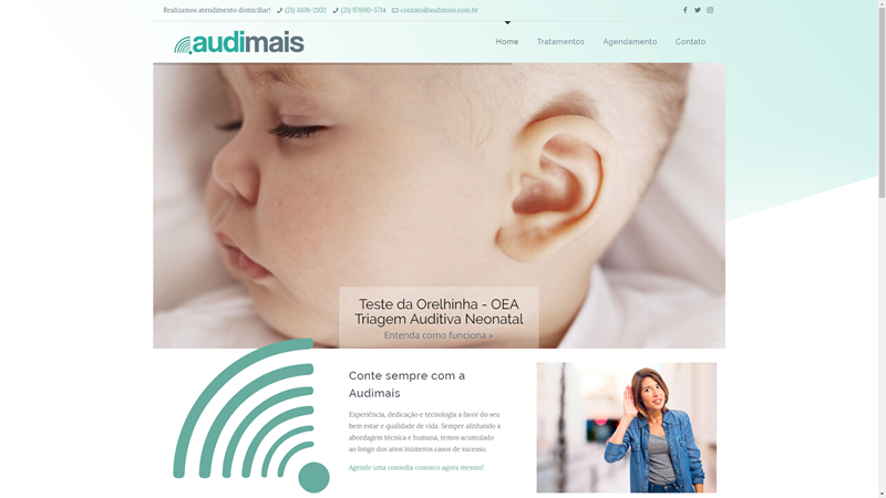 Audimais_Site_Institucional