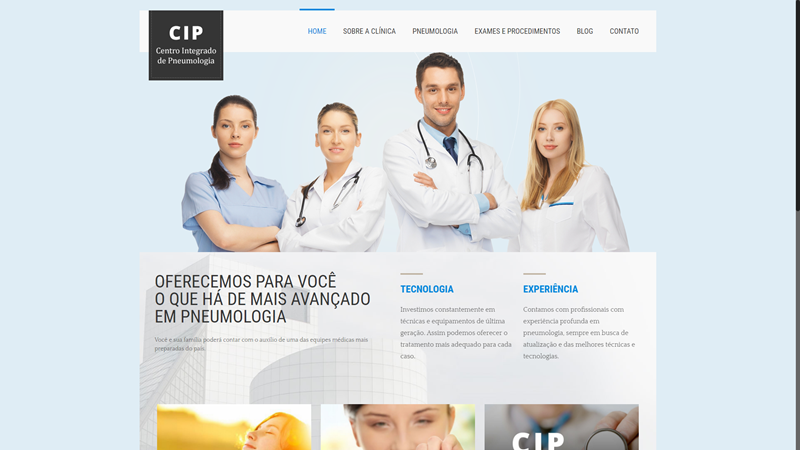 Clinica_Pneumologia_Site_Institucional