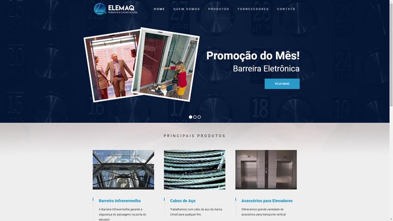 Elemaq_Equipamentos