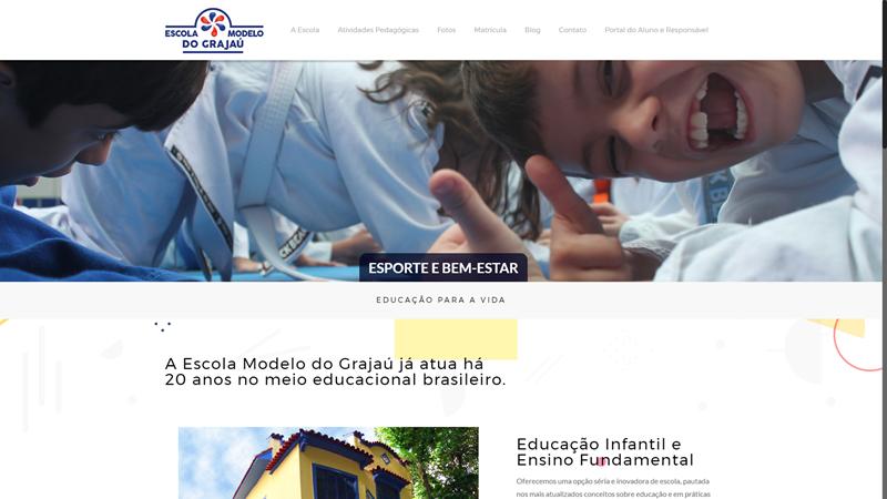 Emgrajau_Site_Institucional