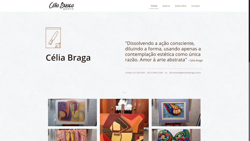 Galeria_Celia_Braga
