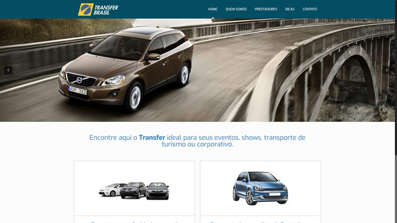 Transfer_Brasil