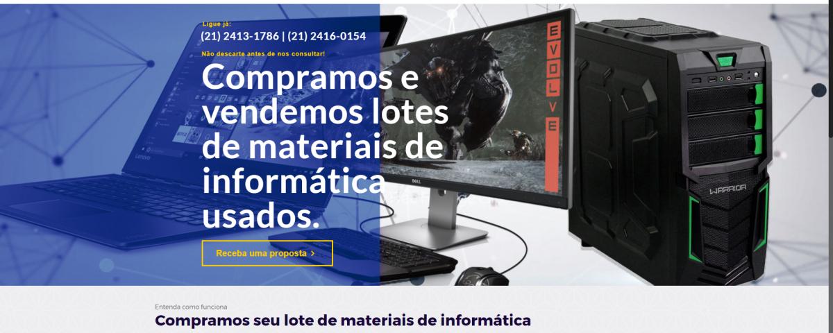 Outlotes_Info