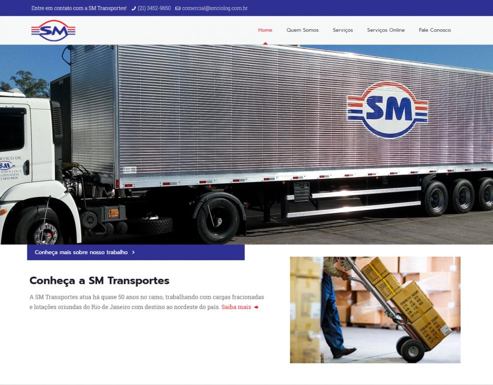 SM_Transportadora