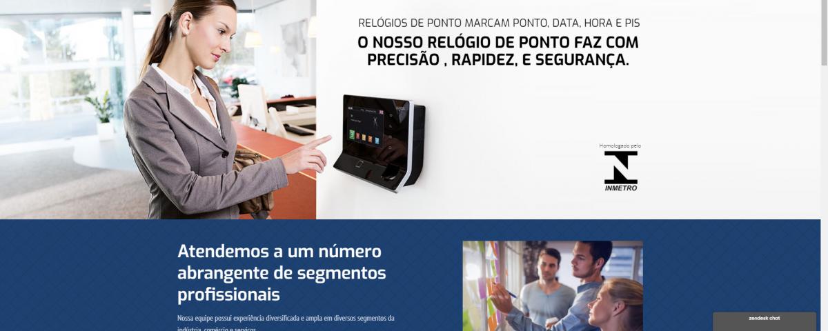 Tudo_para_Ponto_e_Acesso