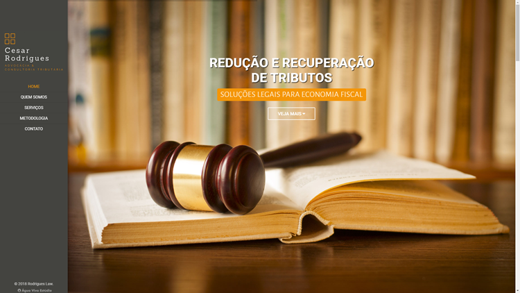 Rodrigues Law
