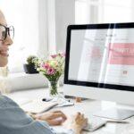 Benefícios De Ter Um Site Para Sua Loja