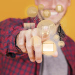 6 maneiras de direcionar mais tráfego para seu site de comércio eletrônico