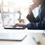 Dicas rápidas para melhorar o site do seu escritório de advocacia