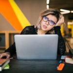 7 Erros Comuns De Empreendedores Online: Você já cometeu algum deles?