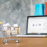 Entenda os status de pedidos do WooCommerce