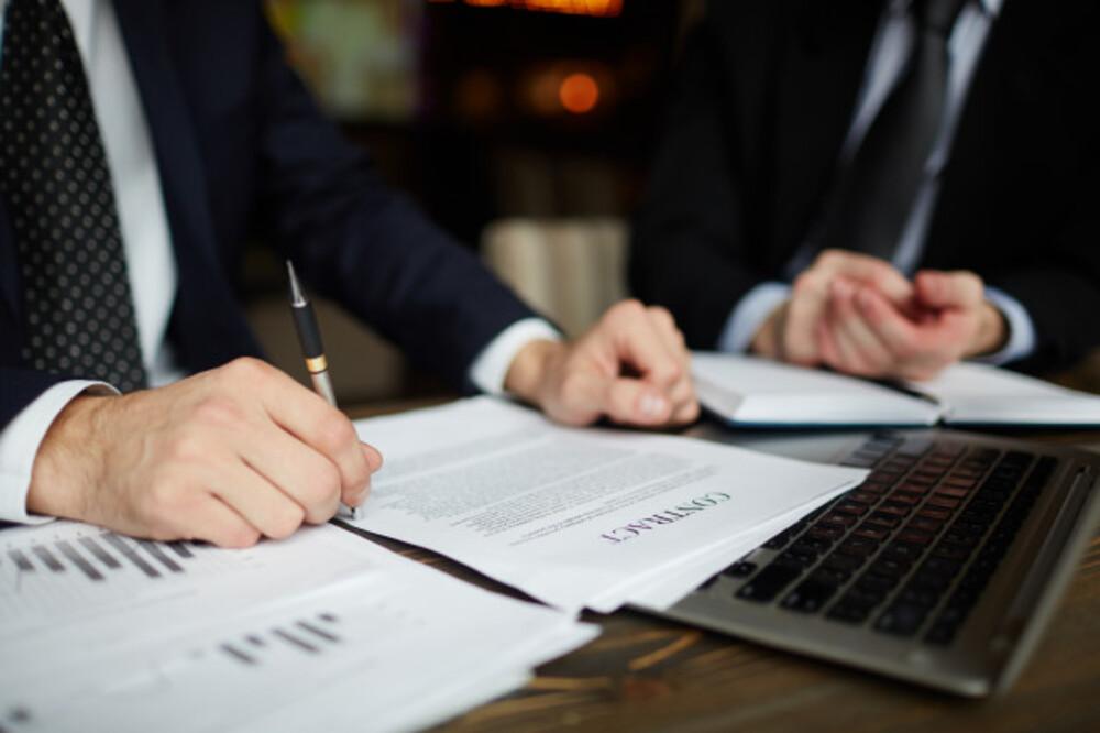 Site de Advogados: 4 Motivos Para Escritórios de Advocacia Terem um Site Próprio