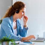 5 Formas de Como Melhorar a Comunicação Com o Cliente