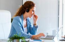 melhorar a comunicação