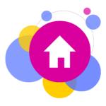Como usar o Google Ads para vender imóveis?