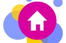 como usar o Google Ads para vender imóveis