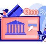 5 dicas para organizar as finanças online
