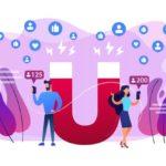 Como Captar Leads para Loja de Carros: Dicas Essenciais